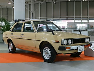 VvIutOfw62Q likewise 93 Toyota Corolla 1974 Liftback E30 furthermore  as well Vossen Vfs 2 Satin Bronze in addition 6265 1993 Toyota Corolla 12. on toyota corolla