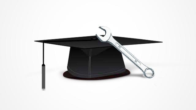 技術教育と検定制度