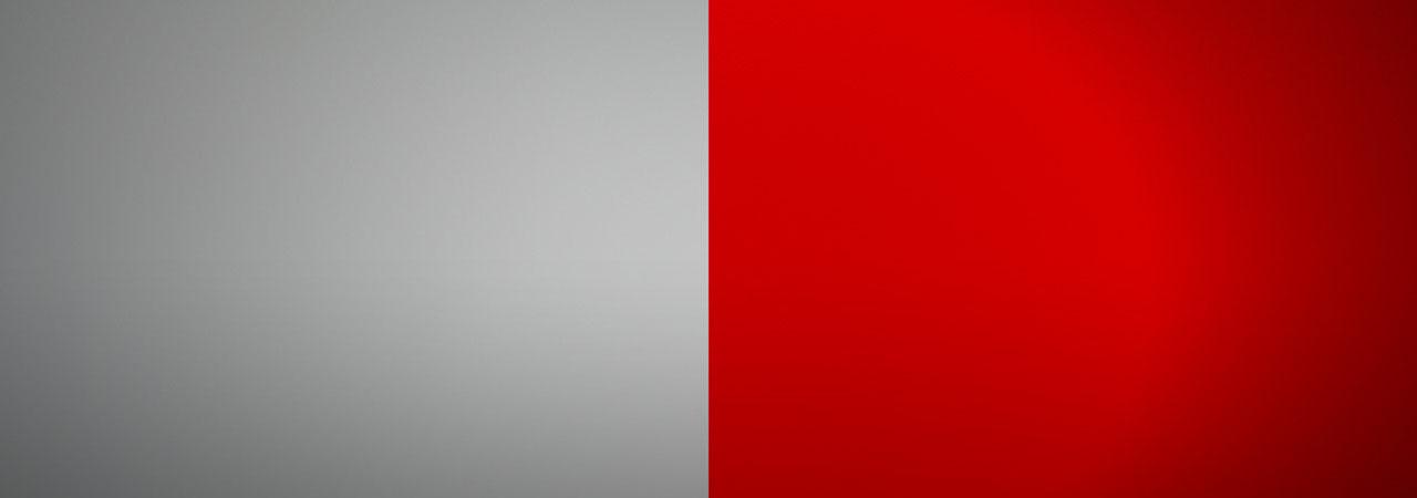 トヨタ C-HR | DRIVER'S VOICE | トヨタ自動車WEBサイト