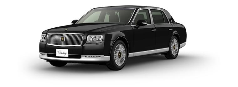 車のシミュレーション