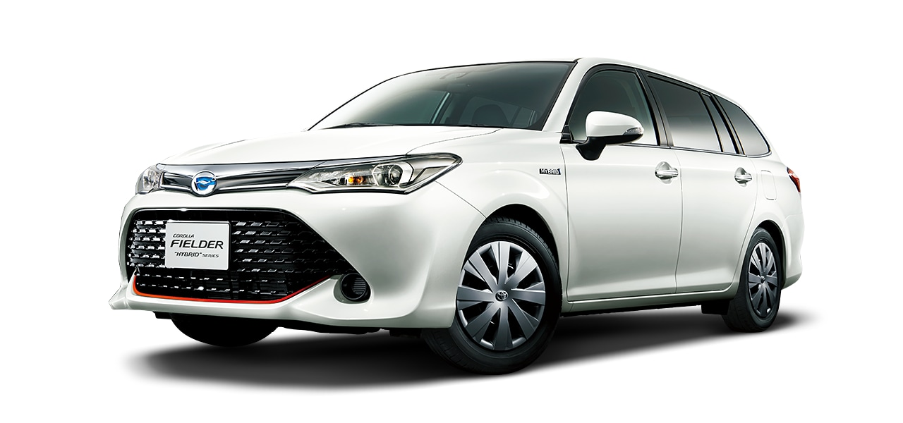 http://toyota.jp/pages/contents/corollafielder/003_p_006/image/top/carlineup_corollafielder_top_02a_pc.png