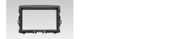 【カロッツェリア】サイバーナビPart122【Pioneer】©2ch.netYouTube動画>9本 ->画像>59枚