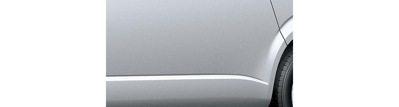 シルバーマイカメタリック〈1E7〉
