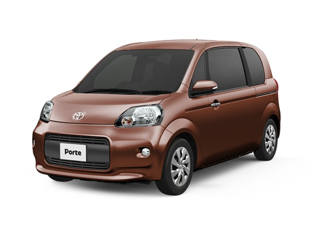 https://toyota.jp/porte/?padid=ag065_from_smc_common_carlineup