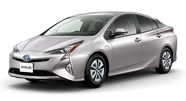 http://toyota.jp/pages/contents/prius/004_p_001/image/grade/grade2/carlineup_prius_grade_grade2_2_01_pc.png