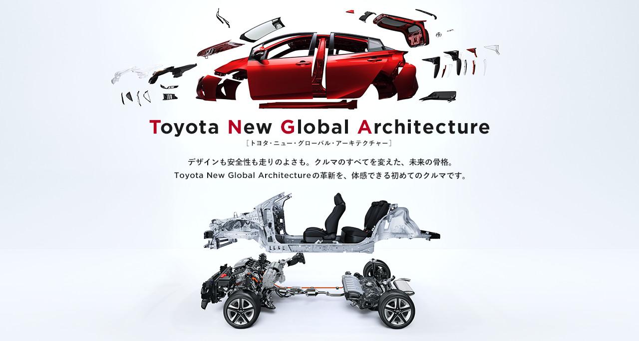 https://toyota.jp/pages/contents/prius/004_p_001/image/tnga/top/tnga-main-pic.jpg