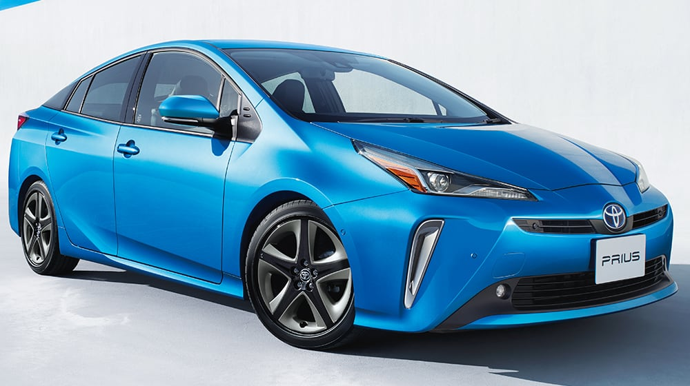 https://toyota.jp/pages/contents/prius/004_p_007/4.0/image/gallery_des-ext_02.jpg