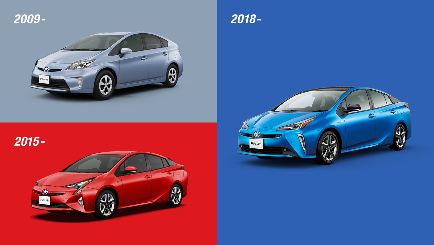 https://toyota.jp/pages/contents/prius/004_p_007/image/compare/compare_design_front@2x.jpg