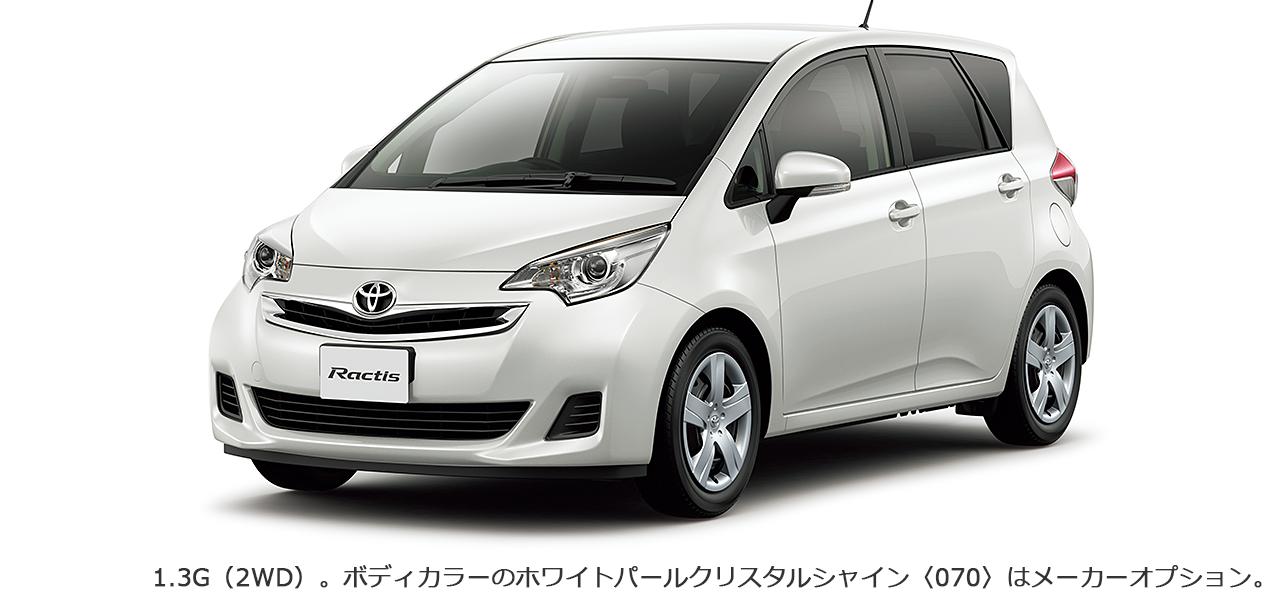 Image Result For Ecocar