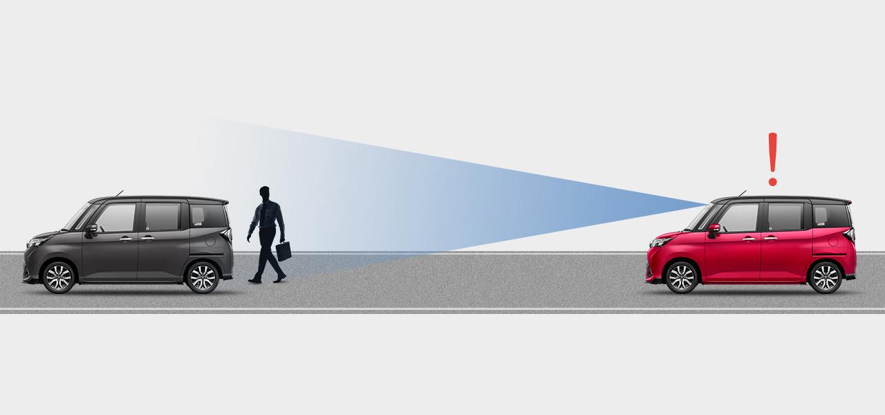 トヨタ タンク トヨタ自動車webサイト