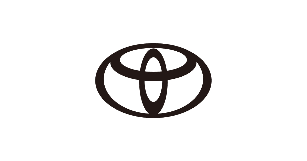 Toyota >> トヨタ自動車WEBサイト