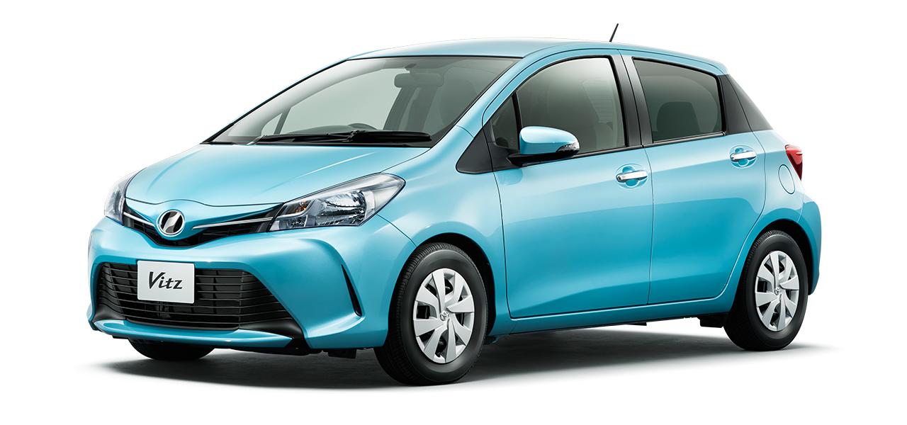"特別仕様車 1.3F""Smart Style""[2WD]"