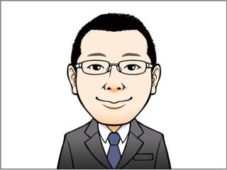 東京トヨタ自動車 U-Car成城   中古車なら【カーセ …