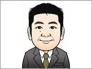 トヨタモビリティ東京(株)U-Car成城世田谷通り …