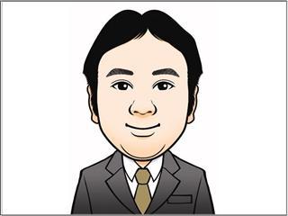トヨタモビリティ東京 U-Car成城喜多見西店( …